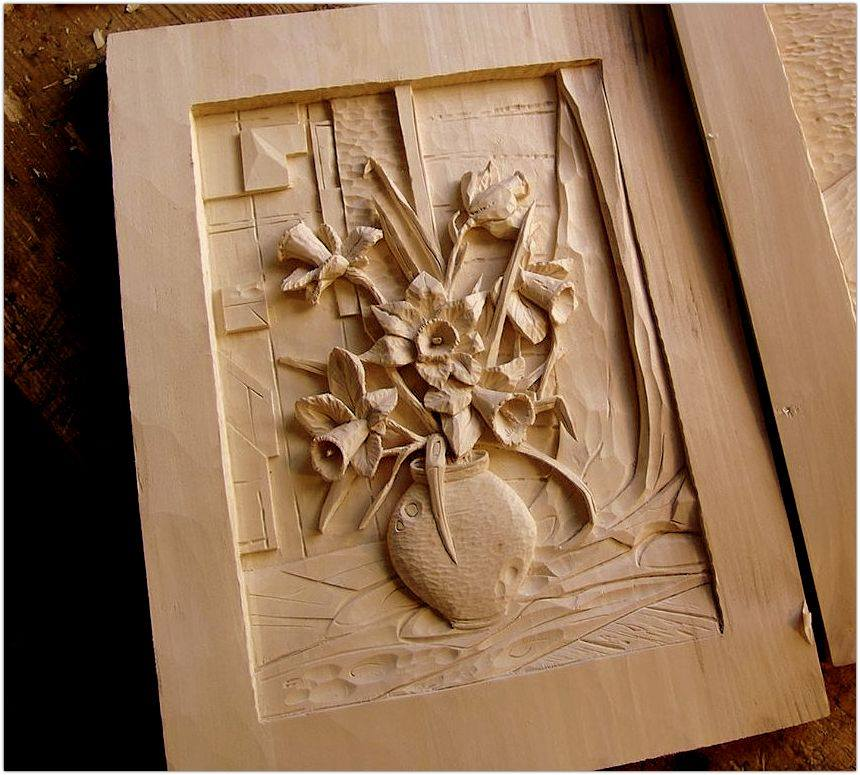 D wood carving machine pixshark images