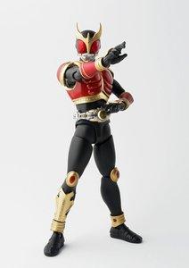 Image 3 - 16CM pvc japonais figure danime masqué cavalier Kamen cavalier/masqué cavalier Ryuki figurine daction à collectionner modèle jouets pour garçons