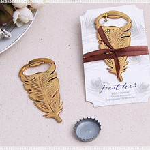 Free shipping wedding favor gift and giveaways for man guest