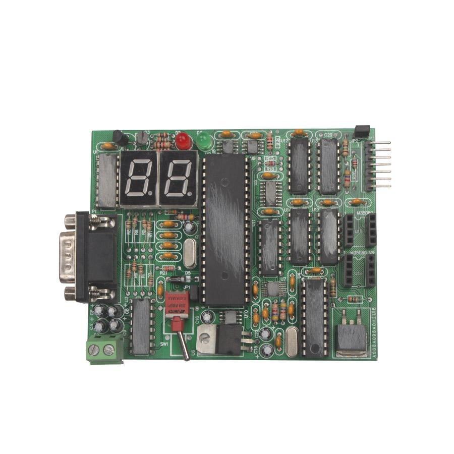 M35080V6 Eeprom Eraser Programmer