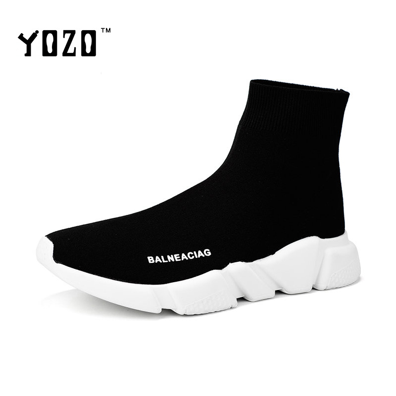 aliexpress buy shoes fashion luxury stretch