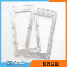 цена на Mobile Phone Repair Tools Mold For Samsung Galaxy S2 i9100 S Duos s7562 Alignment Mould