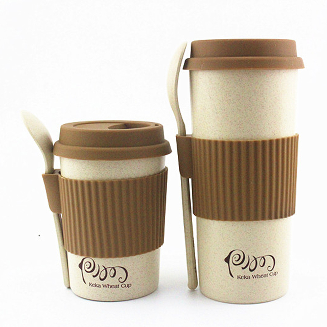 Bpa Free Food Cute Coffee Mugs Cool Travel Coffee Mug Custom Cup Beer Coffe Cup Travel