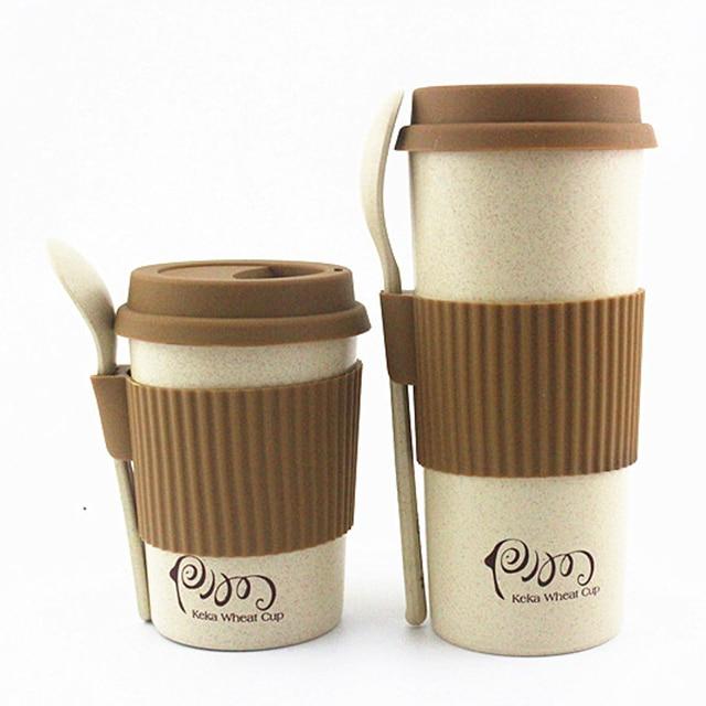 Bpa Free Food Cute Coffee Mugs Cool Travel Mug Custom Cup Beer Coffe