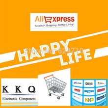 Aby uzyskać więcej przedmiotów w zamówieniu dla więcej koszt wysyłki komponentów elektronicznych tanie tanio KeKeQeen more shipping