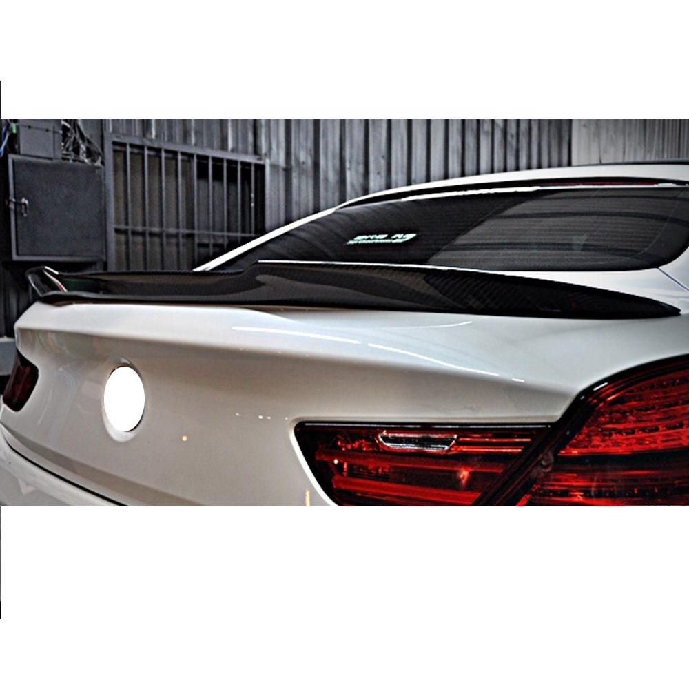 M6 car Stijl RACING 10