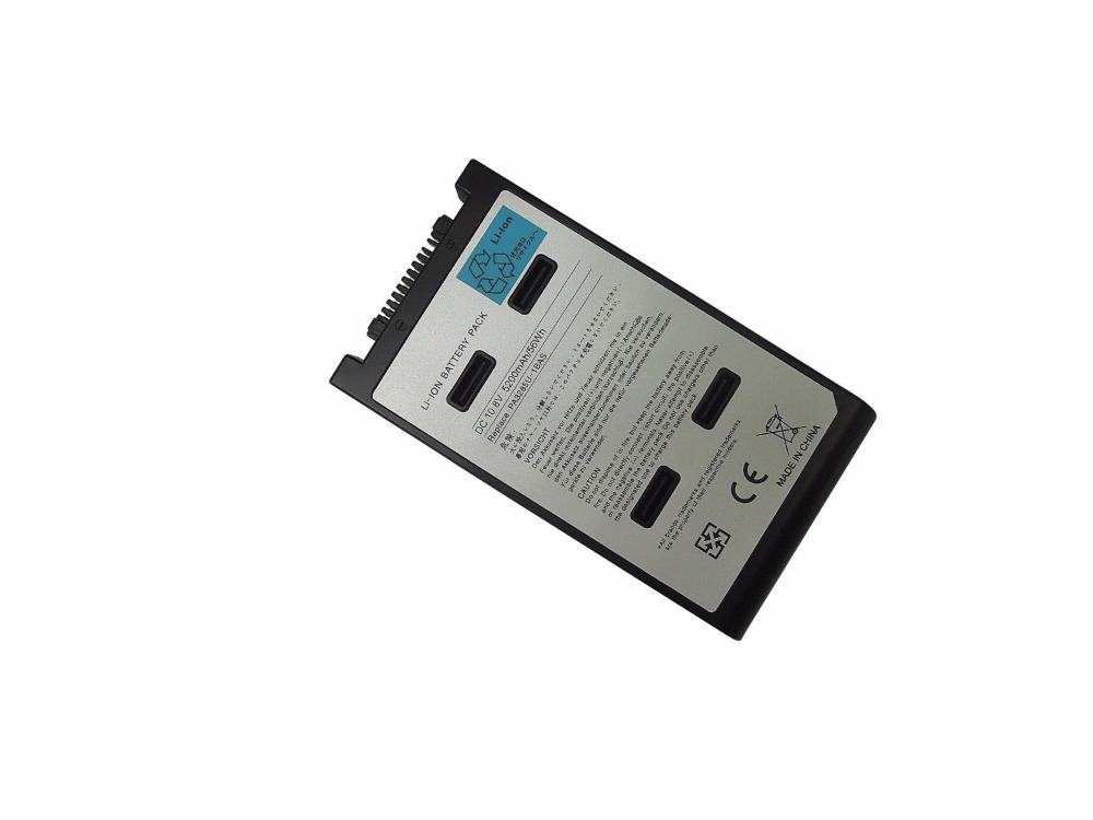 best top tecra a1 battery list and get free shipping - hi9i49am