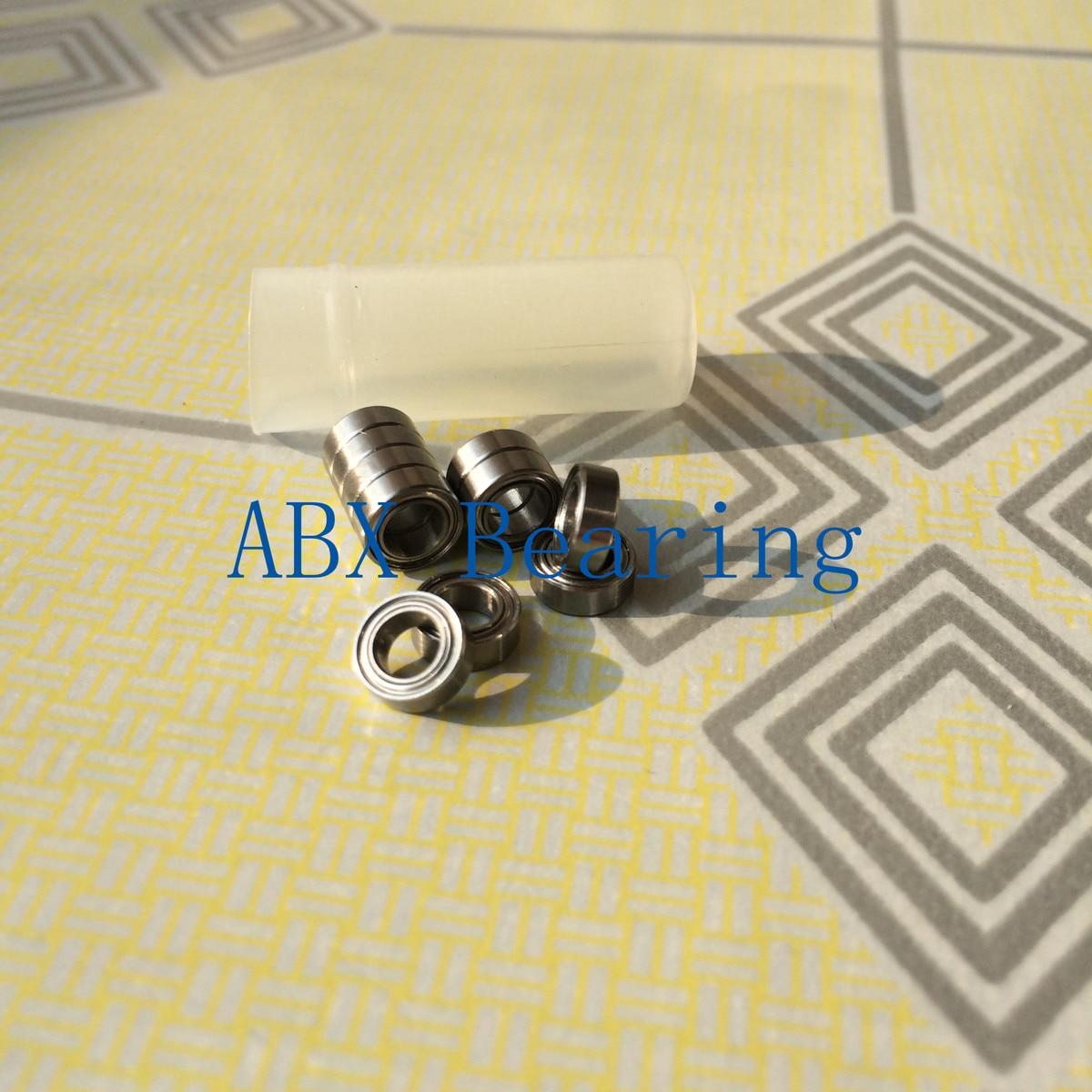 Free shipping 50pcs/lot MR63ZZ MR63Z MR63 L-630ZZ 673ZZ ball bearing 3x6x2.5 mm miniature bearing 3*6*2.5 mm mini bearing free shipping 10pcs mr62zz mr63zz mr74zz mr84zz mr104zz mr85zz mr95zz mr105zz mr115zz mr83zz miniature bearing