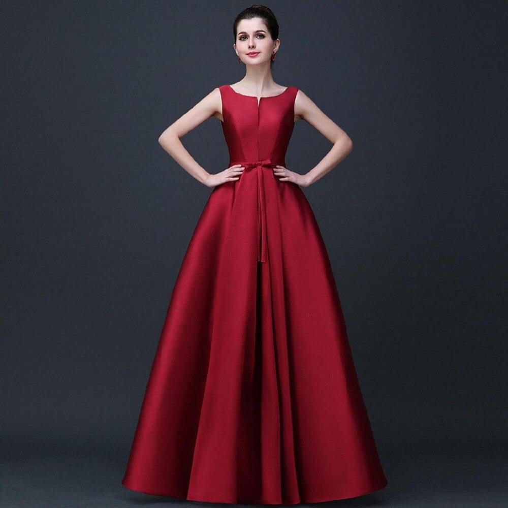 Stunning Mother Of The Bride Dresses: Aliexpress.com : Buy CHENLVXIE 2017 Elegant Beautiful