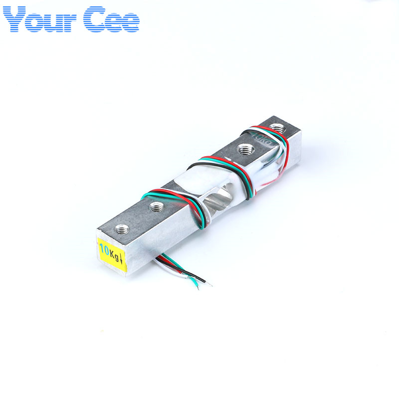 Weight Pressure Sensor (7)