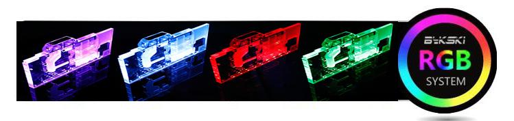 BYKSKI-RGB