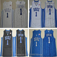 Popular Kyrie Jersey-Buy Cheap Kyrie Jersey lots from China Kyrie Jersey  suppliers on Aliexpress.com f740693b5