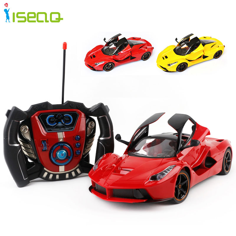 ФОТО kids toys remote control car mini rc car 6wd rc car gasoline drift electric rechargeable controle remoto car styling