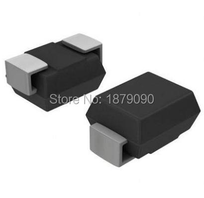 SMCJ8.5A SMCJ8.5CA SMCJ9.0A SMCJ9.0CA SMCJ10A SMCJ10CA GDT GDV GDX UNI/BI 1500W 8.5V 9.0V 10V SMC TVS DIODE/DO-214AB 20 pçs/lote