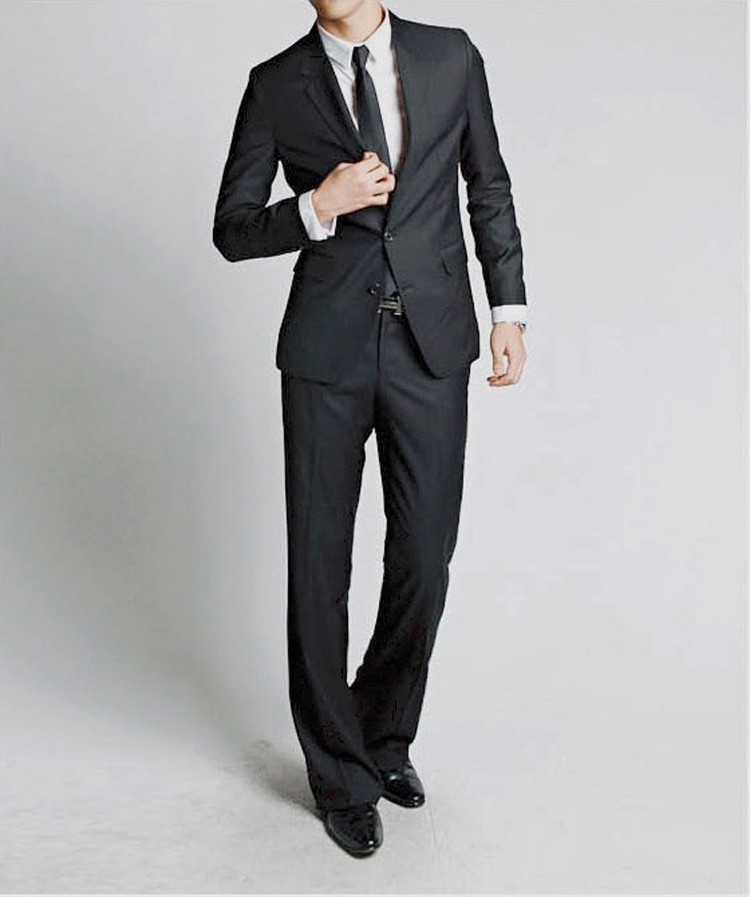 men suit jacket1