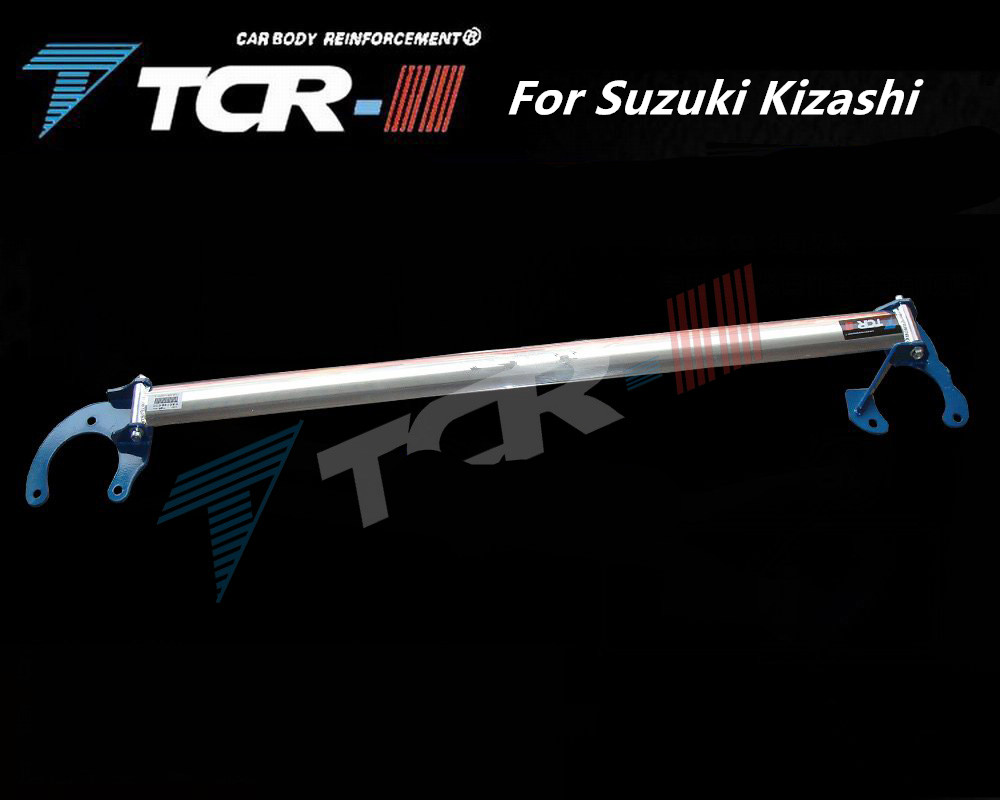 Suspension Bar Aliexpress.com : Buy Suspension Strut Bar For Suzuki