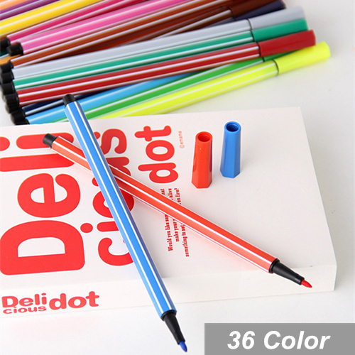 Online Buy Wholesale coloring copic markers from China coloring ...