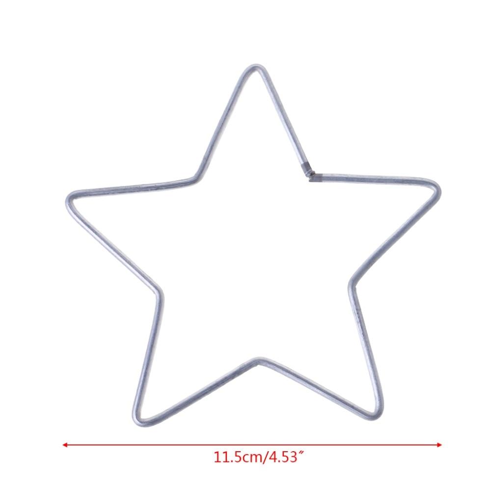 5AC301395-02