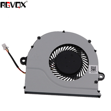 цена на Brand NEW Laptop CPU Cooling Fan Replacement for ACER E5-571G E5-571 E5-471G E5-471 V3-572G EF75070S1-C120-G99 CPU Radiator