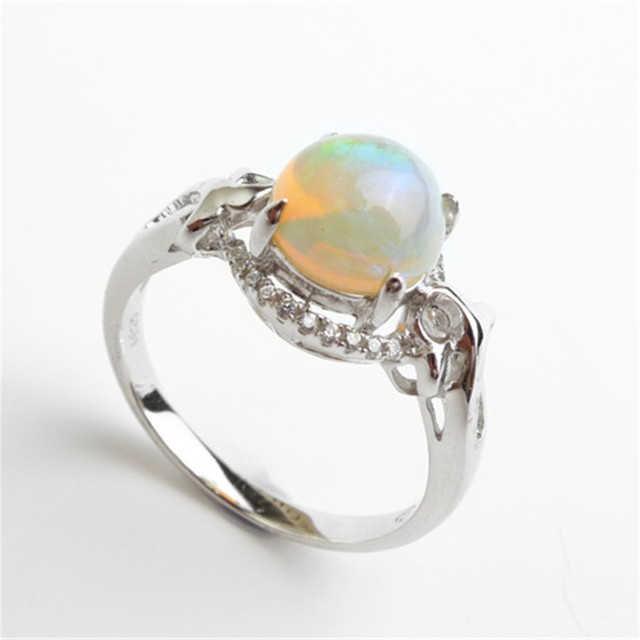 Australia Natural Fire Opal Semi Precious Stone Rings For. Small Square Wedding Rings. Dark Grey Wedding Rings. Iced Out Rings. Stunning Diamond Wedding Rings. Inexpensive Wedding Wedding Rings. 1.6 Carat Engagement Rings. Short Rings. Euro Coin Rings