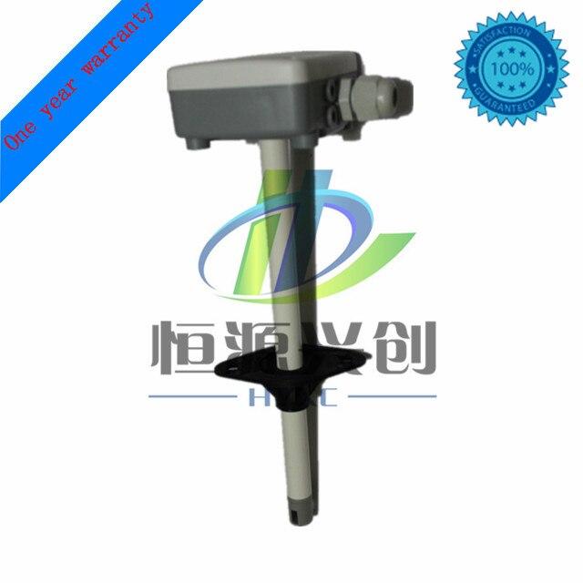 цена на Wind speed sensor Wind Transmitter Measuring range 0 to 30m / s current signal voltage signal RS485 signal