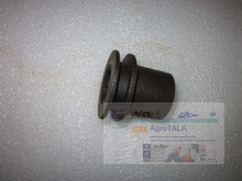Fengshou tractor FS180 FS184 MFS200, the old type coupler with 6 splines, part number: 18.37.119-1
