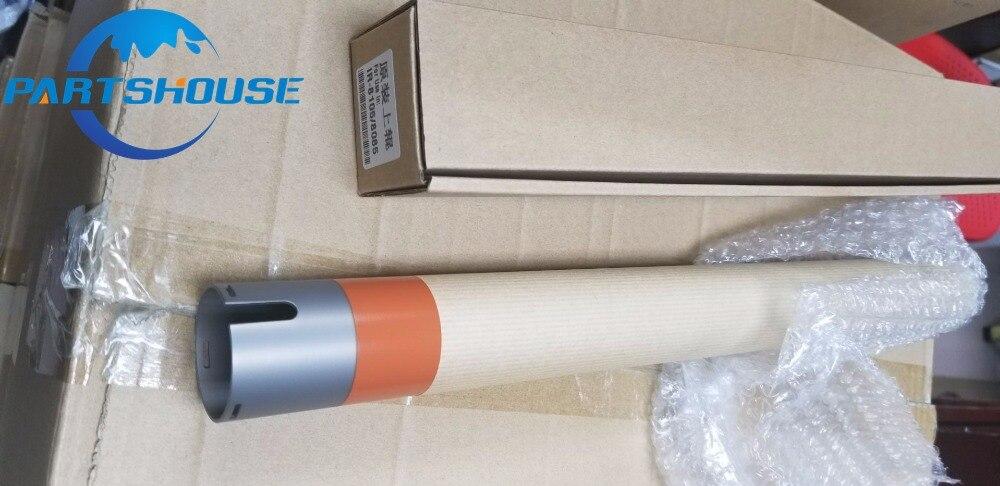 2Pcs Japan Long Life Upper Fuser Roller FL3 3602 000 for Canon IR8095 8085 8105 8205