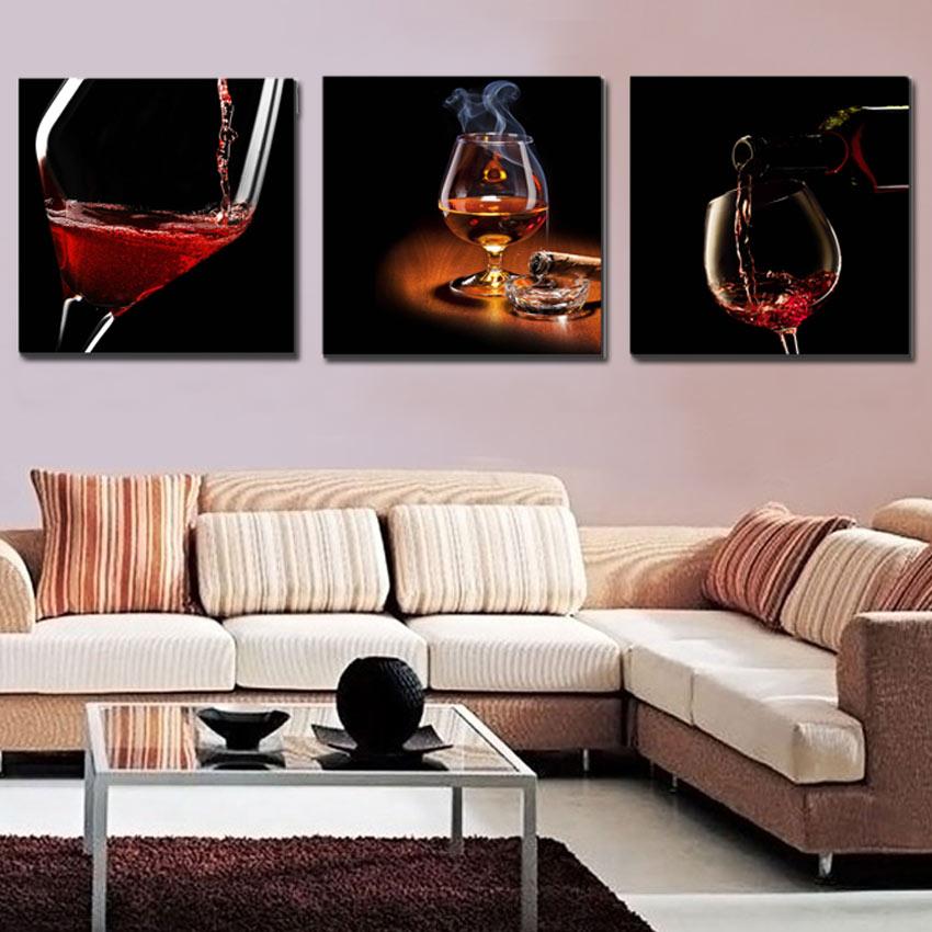 Panel de pared cocina interesting paneles de vidrio para cocinas with panel de pared cocina - Panel pared cocina ...