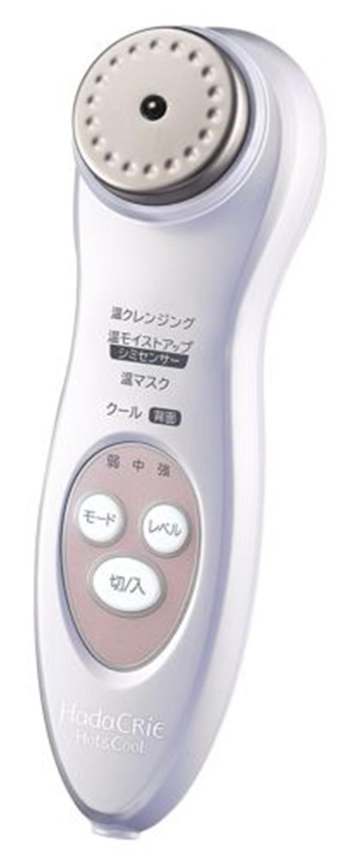 X LASH Hitachi CM N4000 N4800 N5000 щетка для чистки лица заряжаемая Очищающая Увлажняющий Массажер для лица Уход за кожей лица