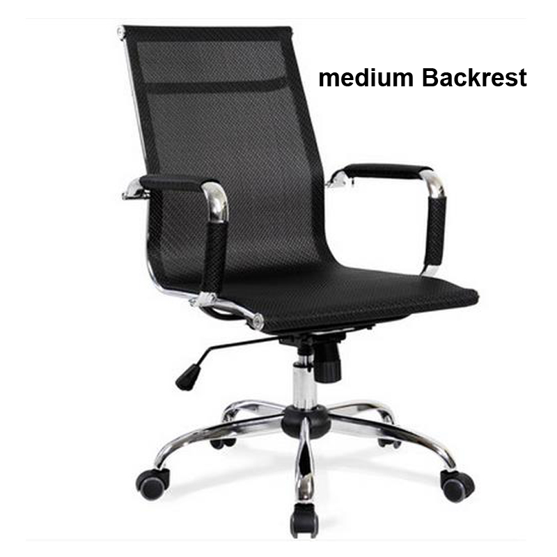 240328/ Household Office boss Chair /Computer Chair/Comfortable handrail design/High-quality breathable cloth 240335 computer chair household office chair ergonomic chair quality pu wheel 3d thick cushion high breathable mesh