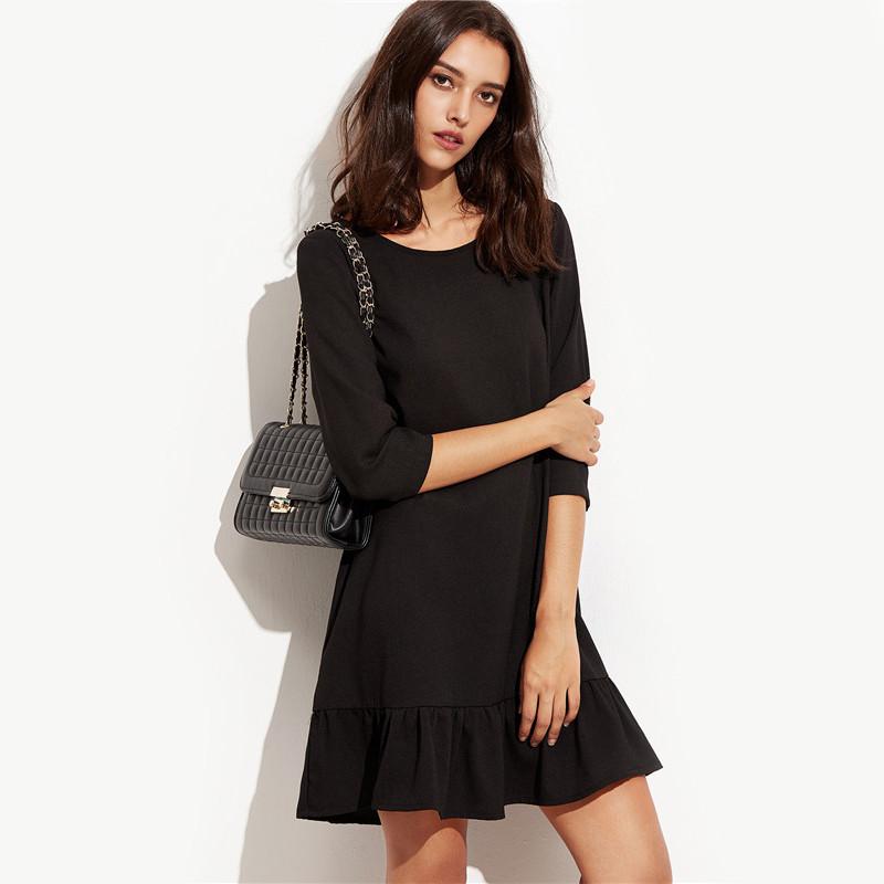 dress160831403(2)