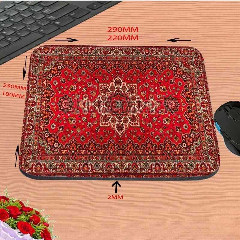 Գեղեցիկ պարսկական գորգերի նոր - Համակարգչային արտաքին սարքեր - Լուսանկար 3