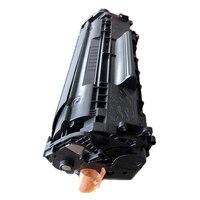 CNLINKCLR Für hp Q2612A 2612A 12a 2612 Kompatibel toner patrone für hp 1010 1012 1015 1018 1020 1022 3010 3015 3020-in Toner-Patronen aus Computer und Büro bei