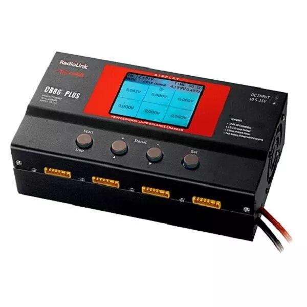 Radiolink CB86 Plus