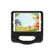 Kids Laptop Tablet Case Protective Cover For Samsung Galaxy