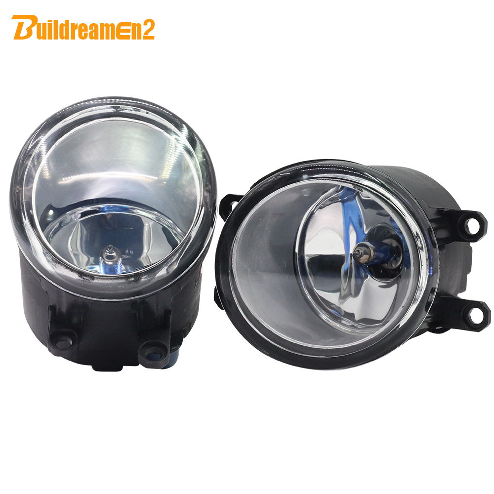 For Toyota Prius RAV4 Sienna Solara 2 Pieces H11 100W Car Styling Halogen Lamp Fog Light 4300K Warm White 12V-in Car Light Assembly from Automobiles & Motorcycles on AliExpress - 11.11_Double 11_Singles' Day 1