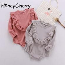 b9e165ed4ad12 Vêtements pour bébé En Plein Air garçon Et fille Escalade Kazakhstan  Vêtements Body Bébé Enfants Rose