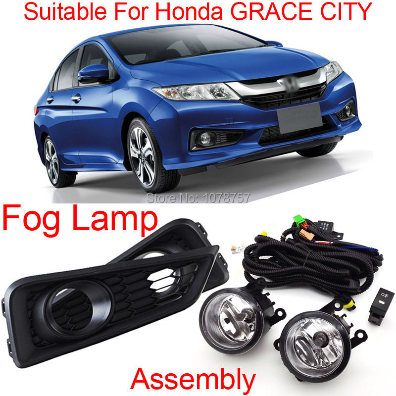 Honda Car Services Independent