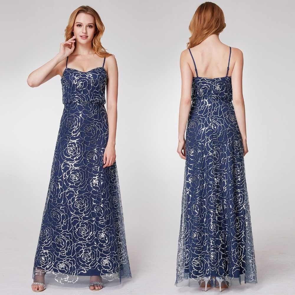bd7a6481a8c ... Sequined Short Bridesmaid Dresses Ever Pretty EP04054 Women Fashion  Sexy A-line Burgundy Wedding Guest ...