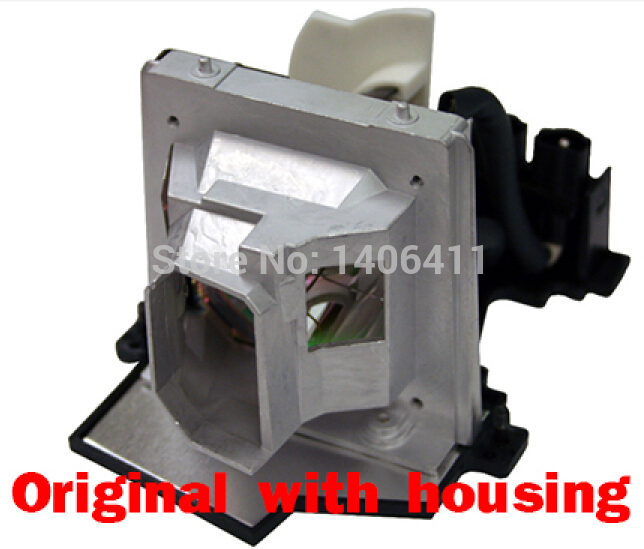 Free shipping Original projector lamp for BL-FU180A SP.82G01.001 SP.82G01GC01 original roland scan motor for sp 540v sp 300 printer parts