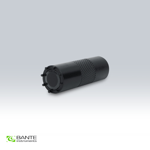 BRAND BANTE Special purpose DO membrane cap AND Electrolyte Solution filling liquid for DO100 dissolved oxygen