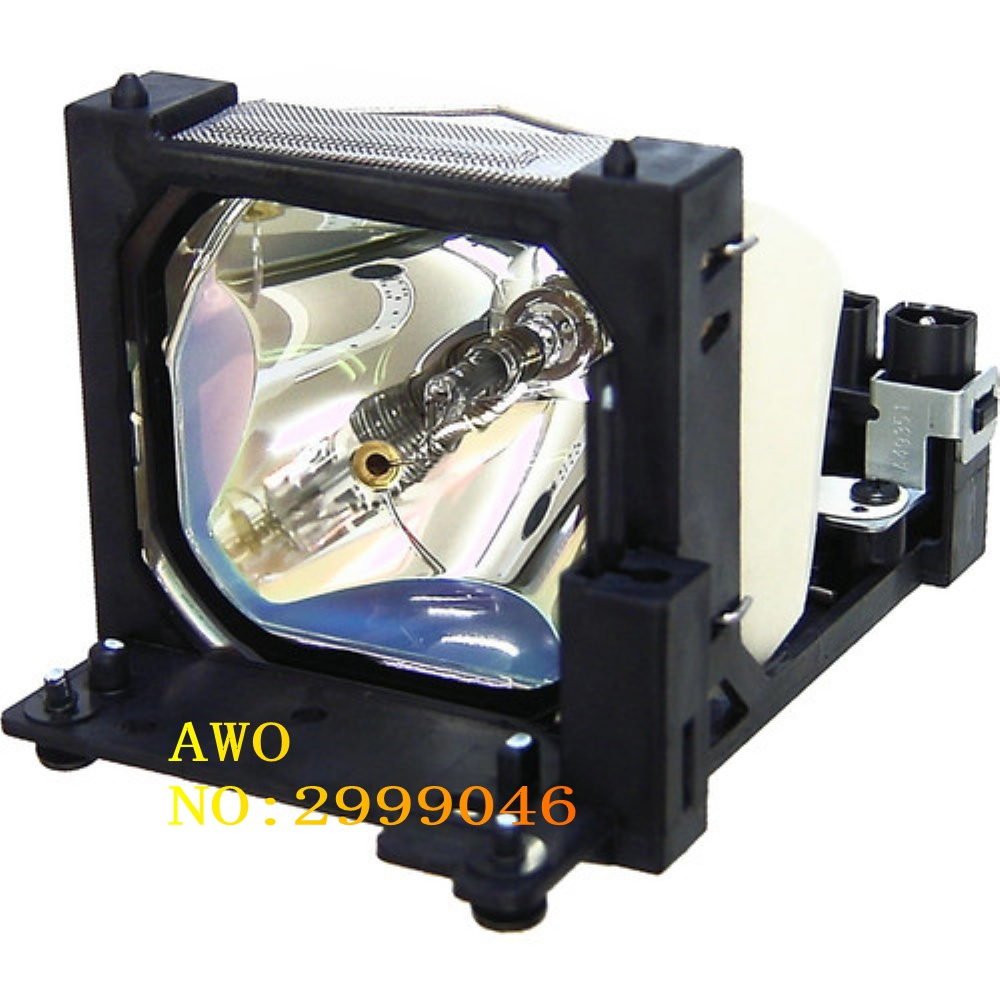 AWO FIT For HITACHI DT00431 Original Replacement Projector Lamp (B&H # PRDT00431HIT MFR # DT00431)AWO FIT For HITACHI DT00431 Original Replacement Projector Lamp (B&H # PRDT00431HIT MFR # DT00431)