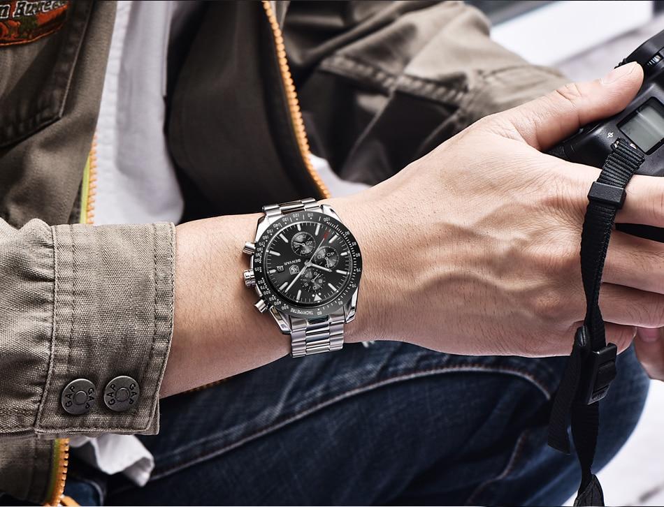 Men-Watches-1_05