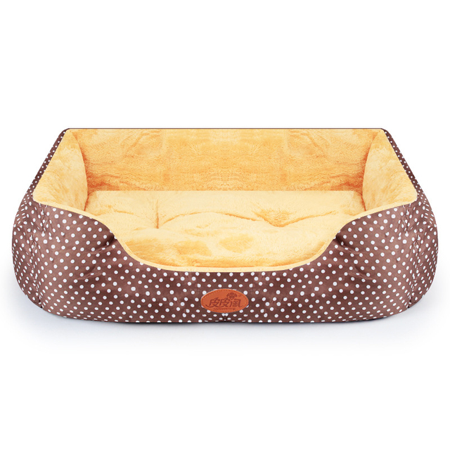 Small/Large Dog Bed Mat  1