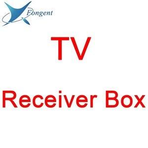 Автомобильный тв-тюнер DVB-T T2, высокоскоростной HD-тюнер, цифровой ТВ-ресивер с двумя антеннами для России и Европы