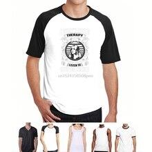 0ec30990 Funny Men t shirt white t-shirt tshirts Black tee Stevie Nicks Tour Fashion  Women's