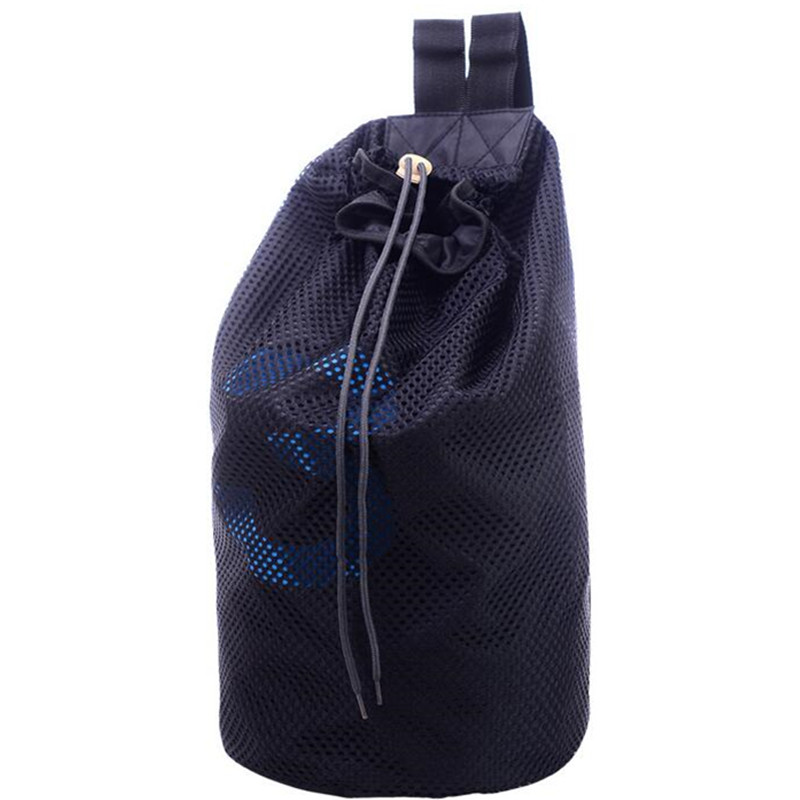 2017 barato paquetes de mochila de gran capacidad de los hombres bolsa de viaje