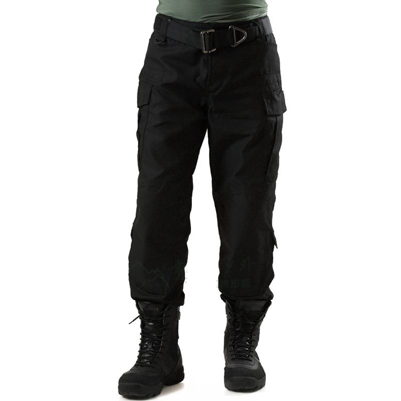 952589139 Men Boys Tactical Camo Quick Dry Pants Military Combat Cargo Sports  Trousers Black-in Hunting Pants from Sports & Entertainment on  Aliexpress.com | Alibaba ...