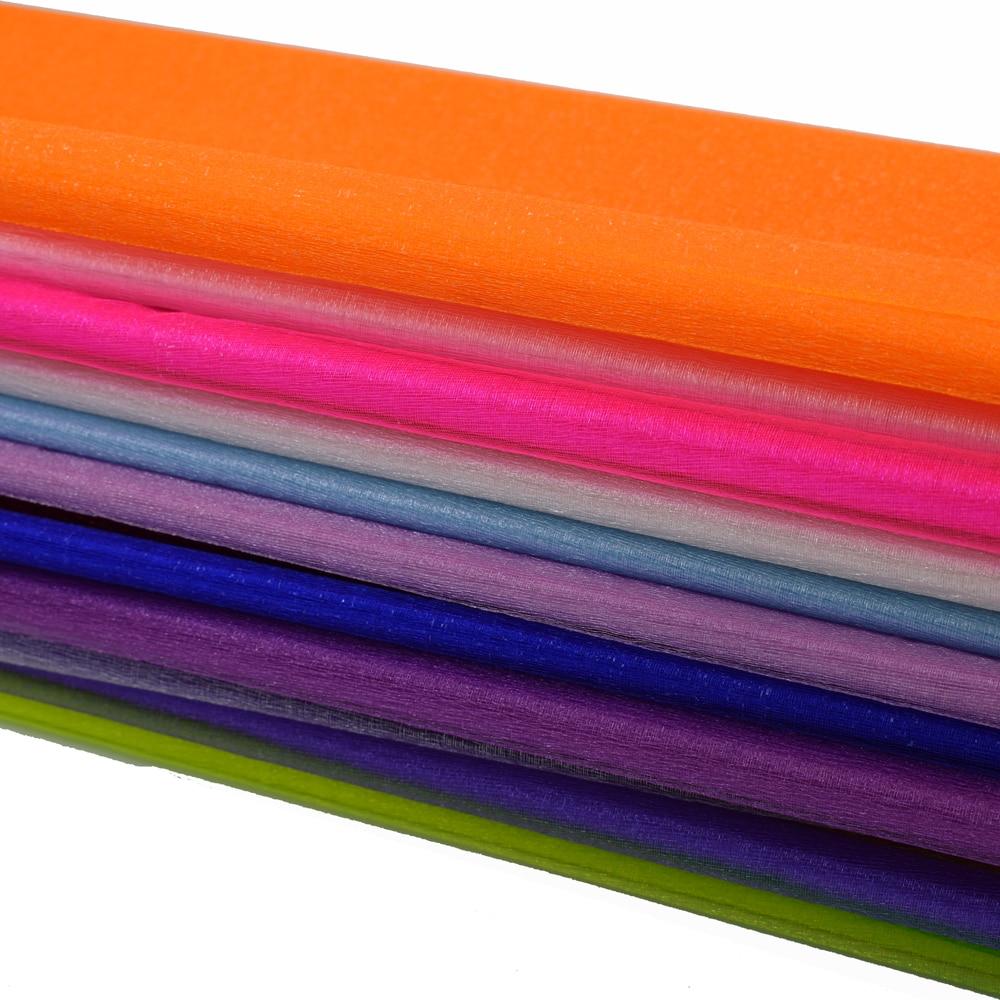 ZLJQ Tulle Fabric Spool 0.48*10m Organza Baby Shower DIY Christmas Wedding Party Decoration Supplies Navidad Decorcion 7D