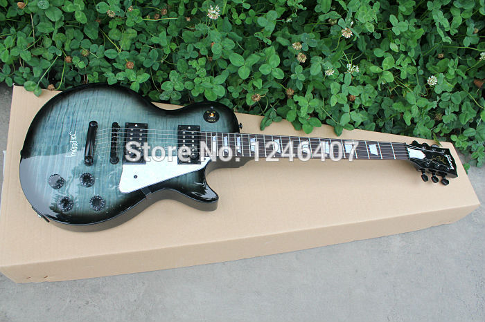 manufacturers wholesale all kinds of best lp electric guitar can be customized ems free shipping. Black Bedroom Furniture Sets. Home Design Ideas